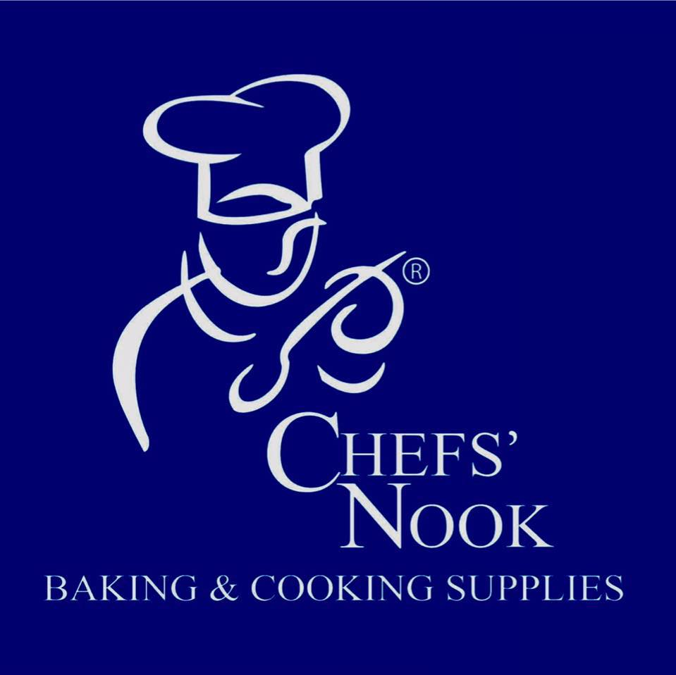 ChefsNook.jpg