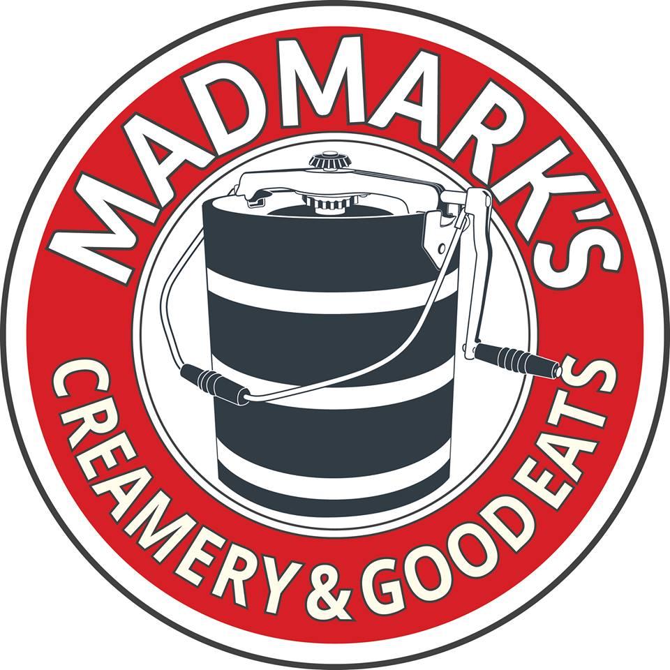 mad-marks-creamery-1.jpg