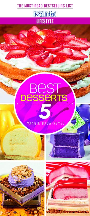 Best Inq Desserts.png