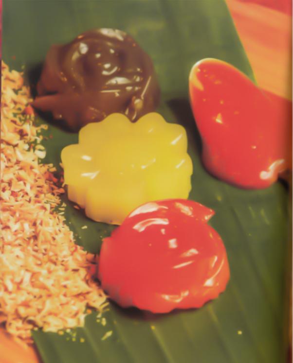 Best Desserts 1.png