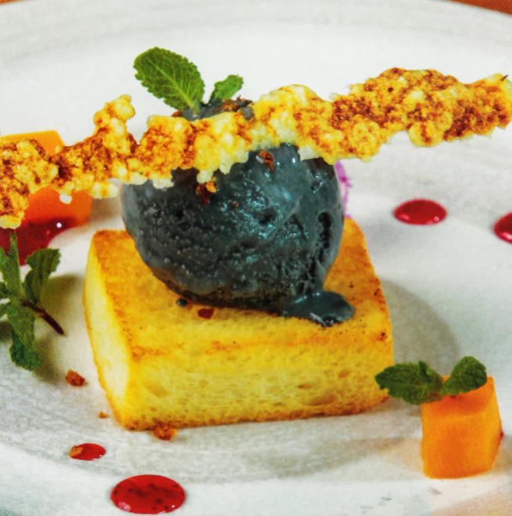 Best Desserts 3.png