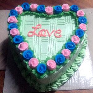 costa+brava+pandan+cake.jpg