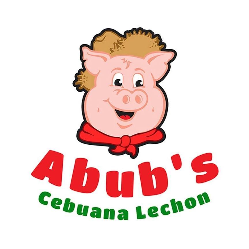 abub's lechon.jpg