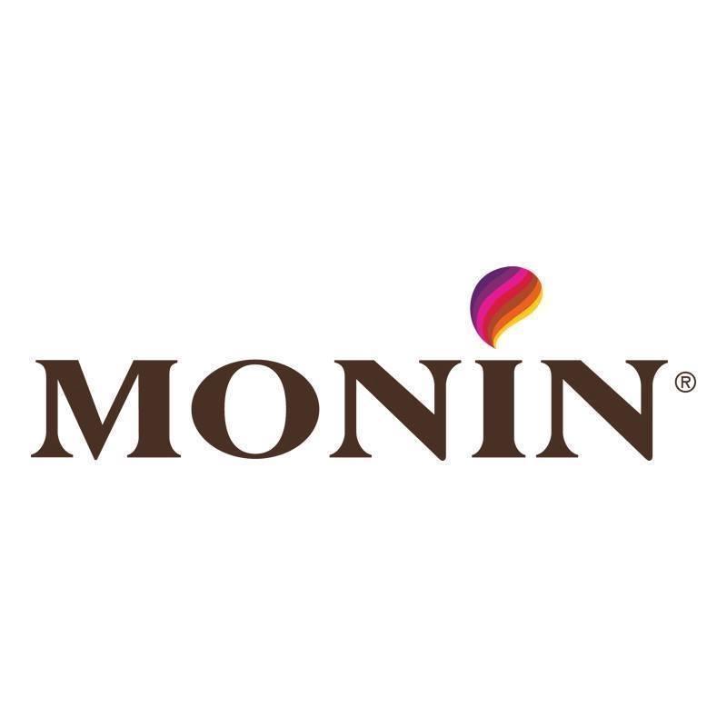 moninph.jpg