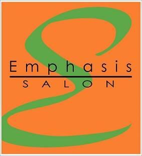 emphasis salon.jpg