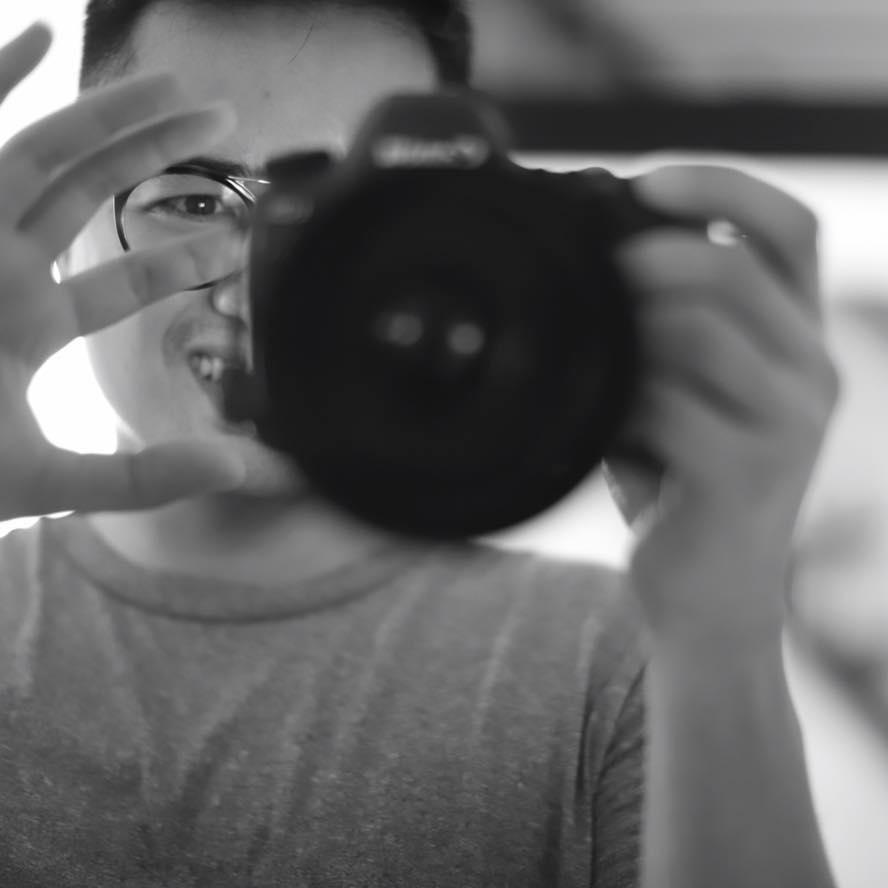 photographer cyrus.jpg
