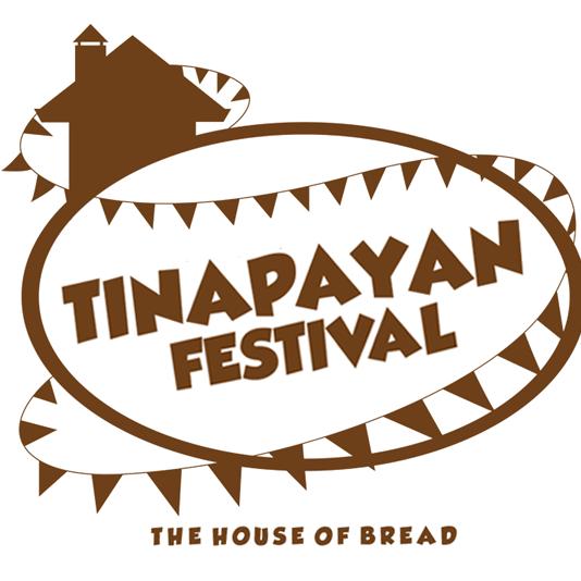 tinapayan bakeshop.png