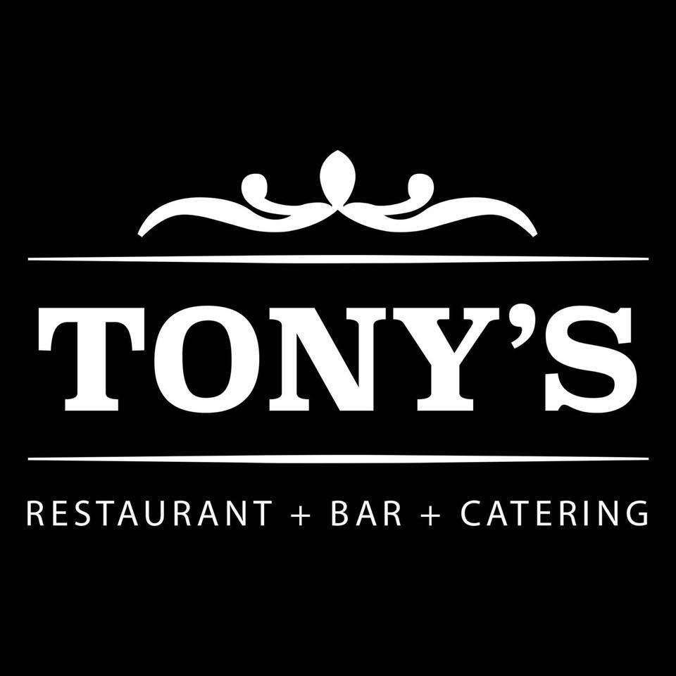tonys restaurant.jpg