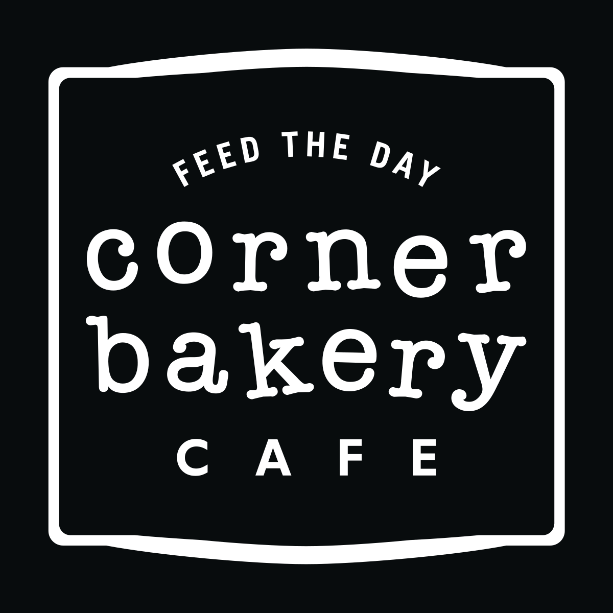 street corner bakery.png