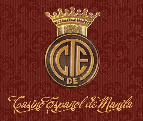 casino espanol.jpg
