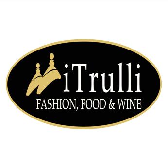 itrulli.png