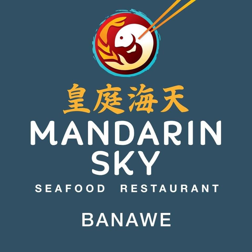 mandarin sky banawe.jpg
