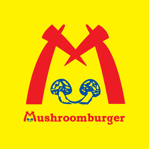 mushroomburger.png