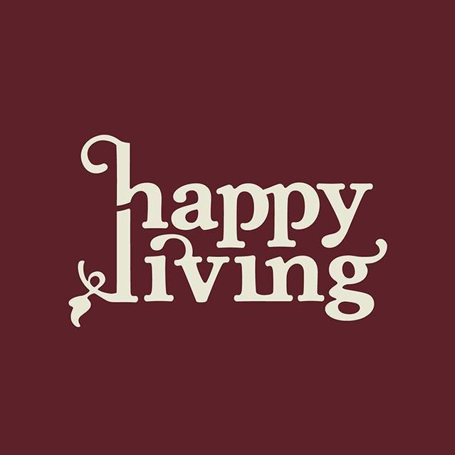 happyliving.jpg