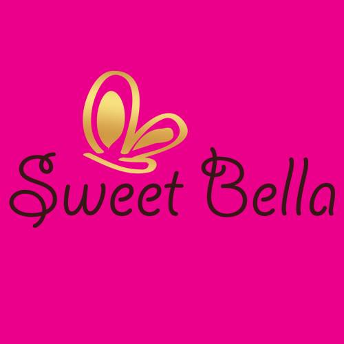 sweetbella.jpg