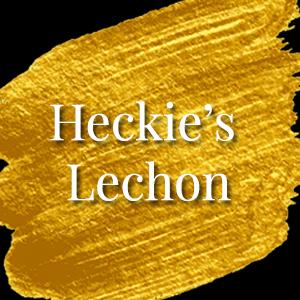Heckie's Lechon.jpg
