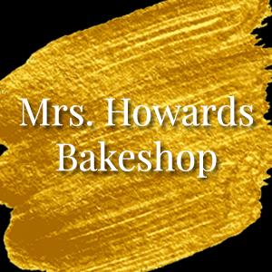 Mrs Howards Bakeshop.jpg