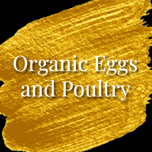 Organic Eggs and Poultry.jpg