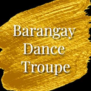 Barangay Dance Troupe.jpg