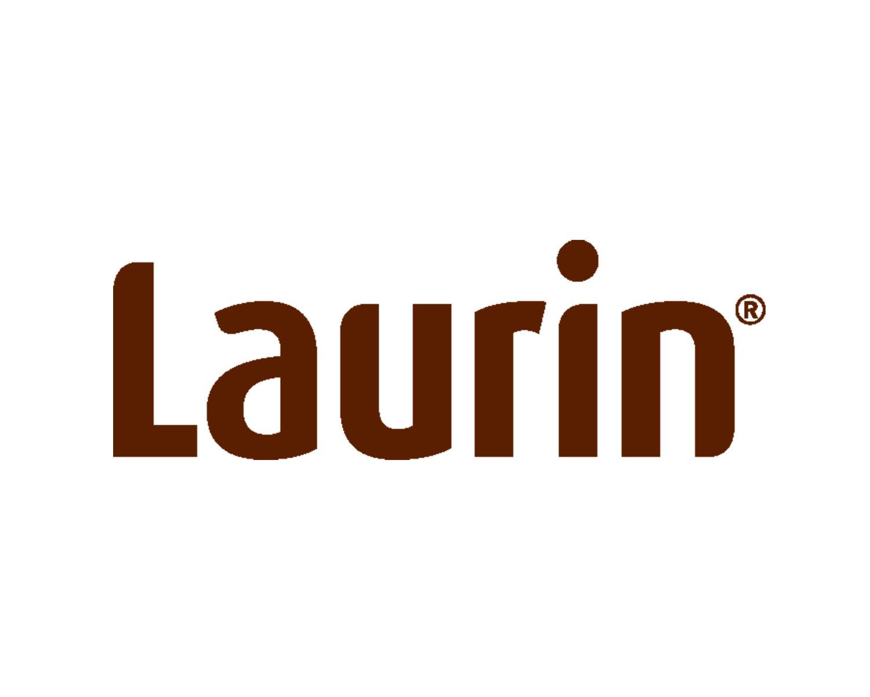 laurin1.jpg