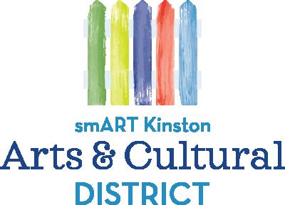 smART Kinston Arts & Cultural District_4C.png