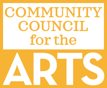 Community Council for the Arts_Yellow.png