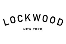 Mepco-brands-_0011_lockwood.jpg