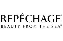 Mepco-brands-_0016_repechage.jpg