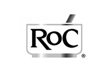 Mepco-brands-_0020_Roc.jpg