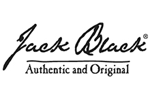 Mepco-brands-_0002_mepco_jack-black_logo.jpg