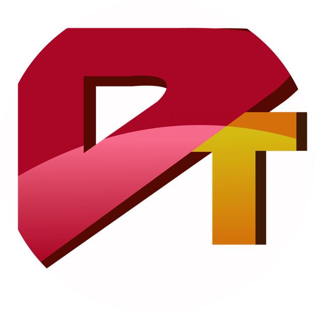 dt-logo-copy.jpg