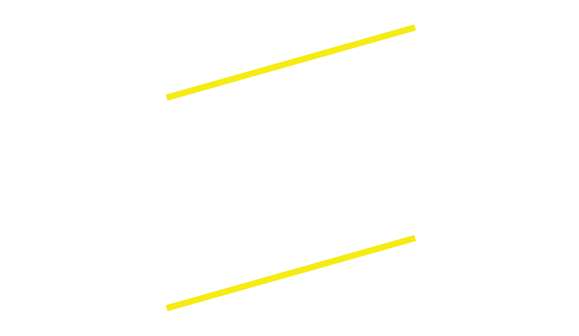 From custom furniture to interstate bridges — We Can Weld It.
