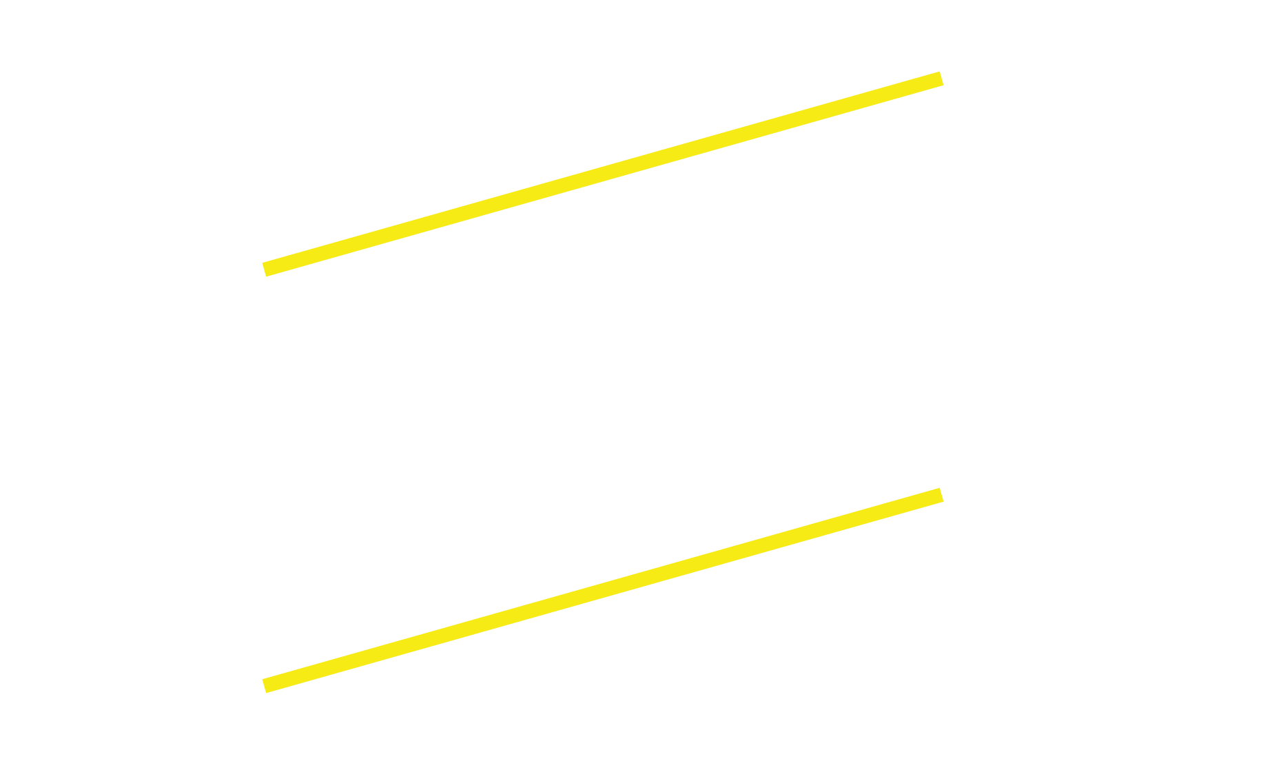 Family Owned Since 2012