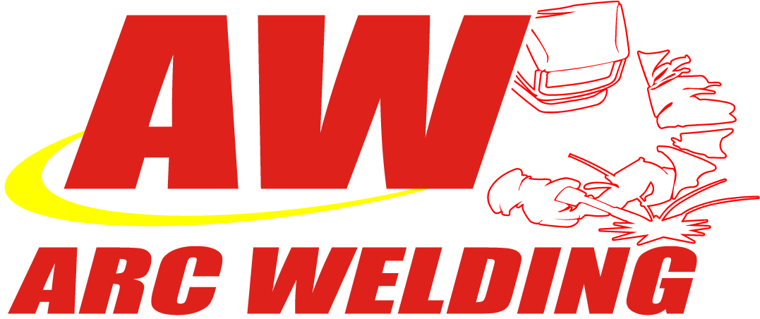 Arc Welding - Greenbrier Arkansas