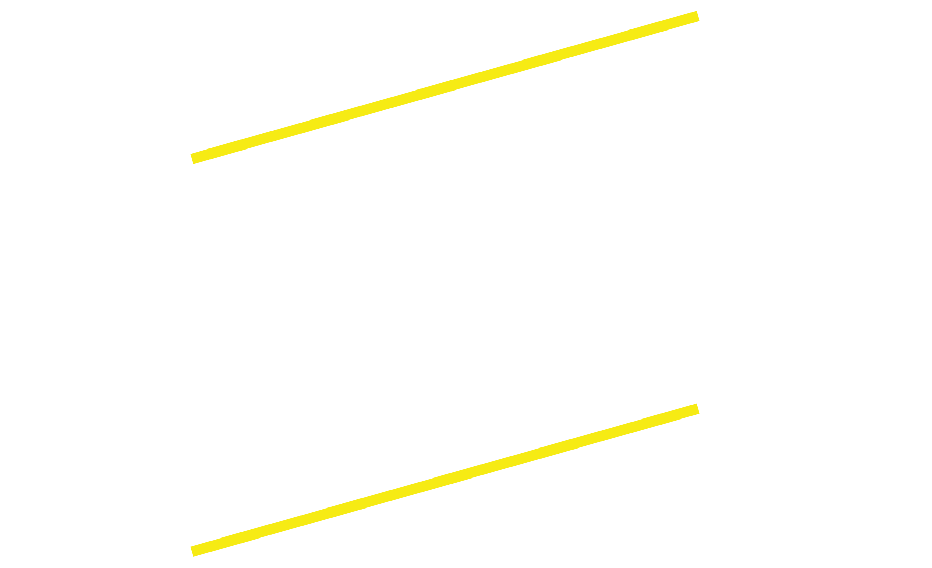 Custom Furniture and Home Goods by Arc Welding