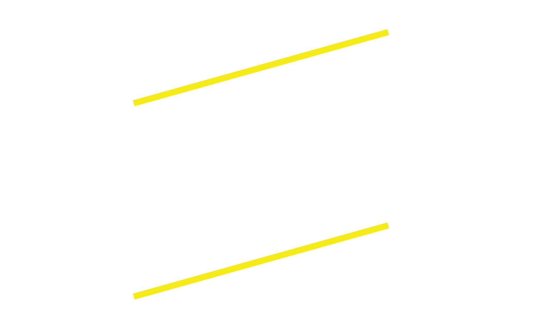 Problem Solved - Give us a Call Today