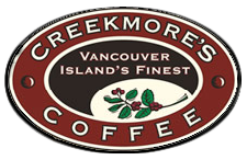 Creekmore Coffee