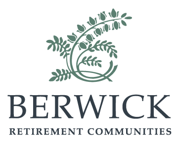 Berwick Retirement