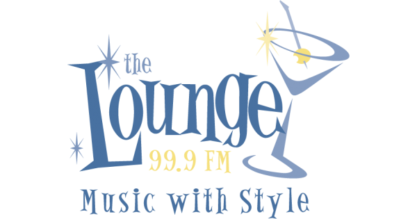 99.9 The Lounge