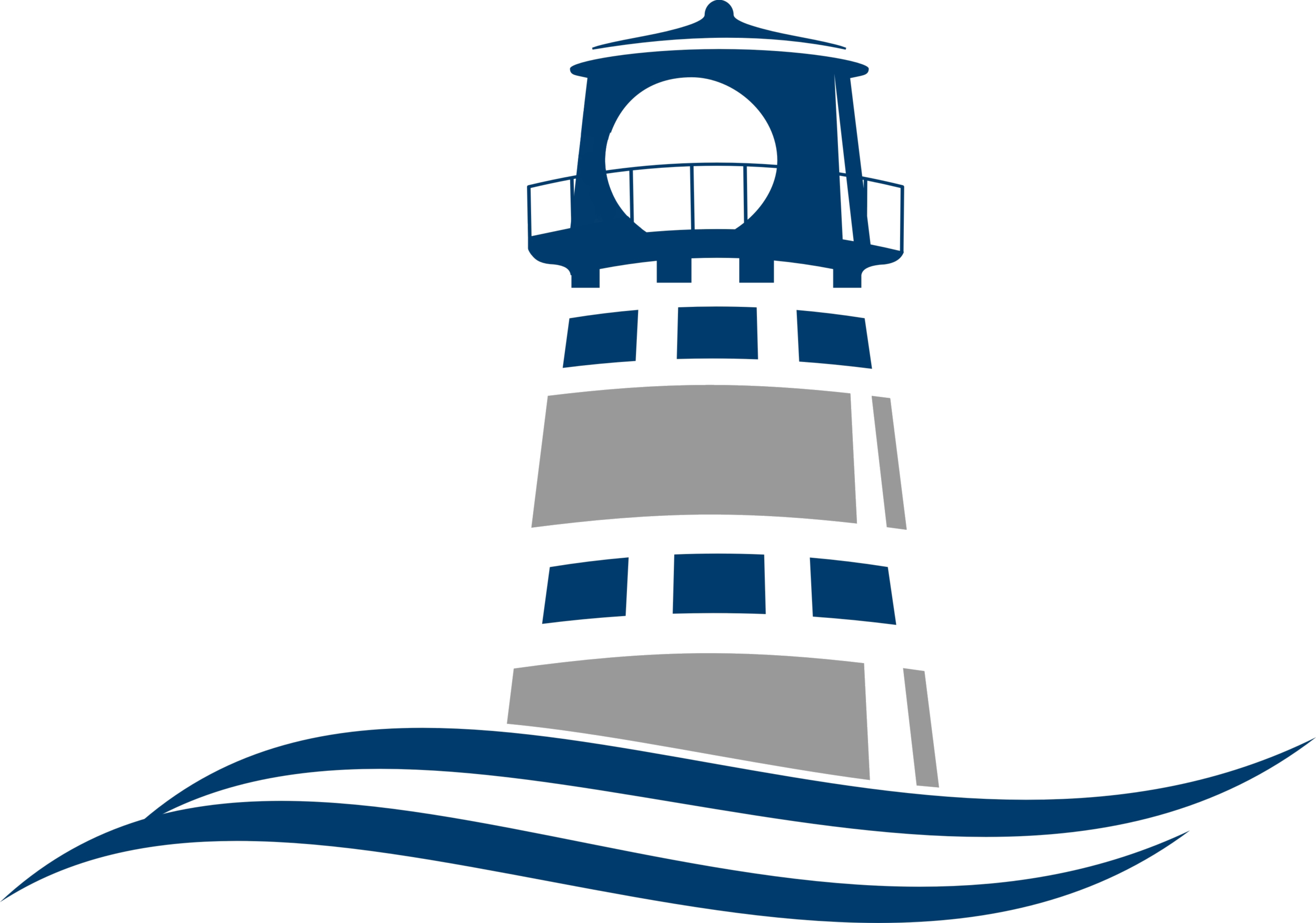 Beacon Lighthouse transparent.png