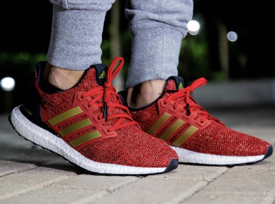 Game-of-Thrones-adidas-Ultra-Boost-Lannister-Release-Date-On-Feet.jpg