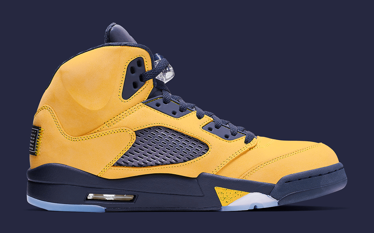 air-jordan-5-michigan-cq9541-704-release-date-3.png