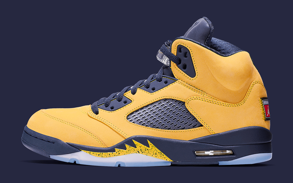 air-jordan-5-michigan-cq9541-704-release-date-2.png