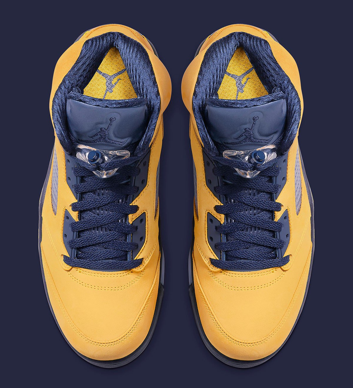 air-jordan-5-michigan-cq9541-704-release-date-4.jpg