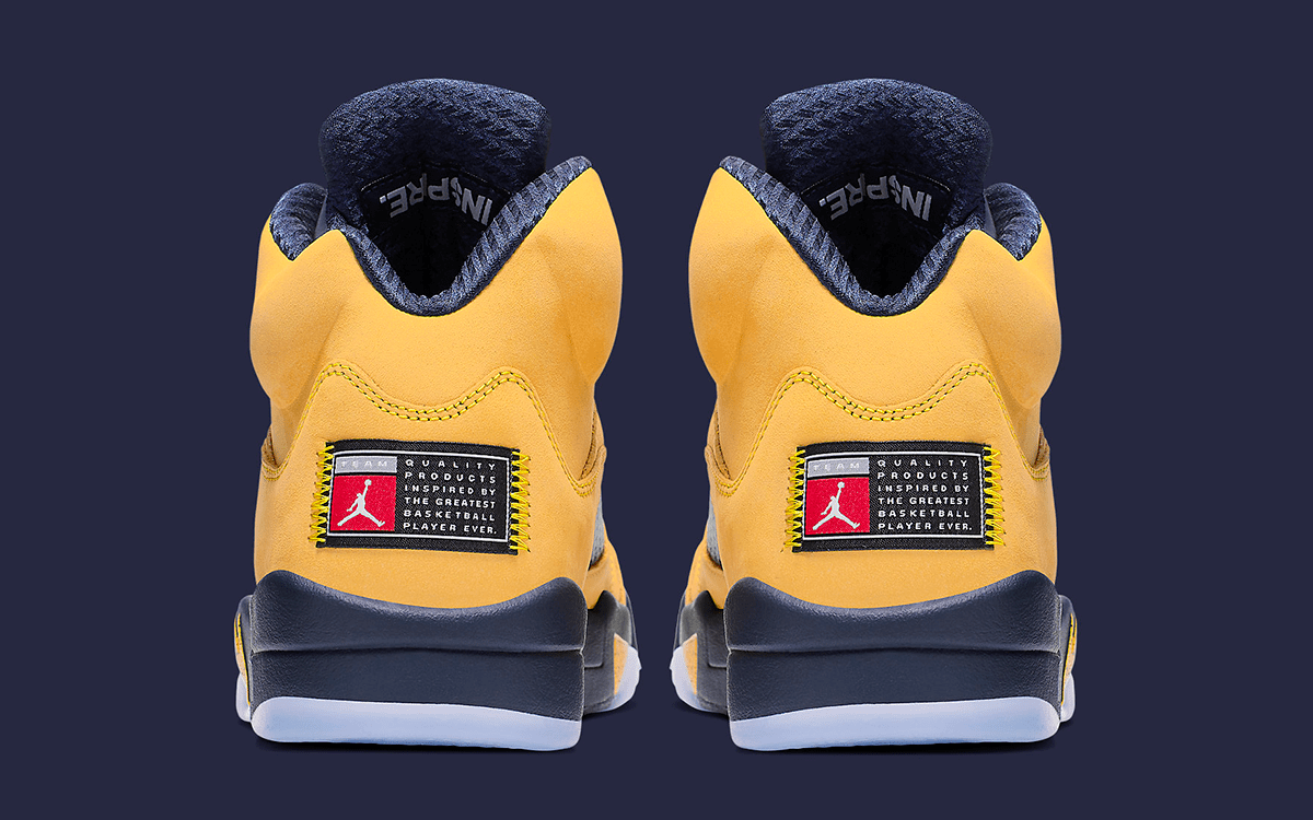 air-jordan-5-michigan-cq9541-704-release-date-5.png