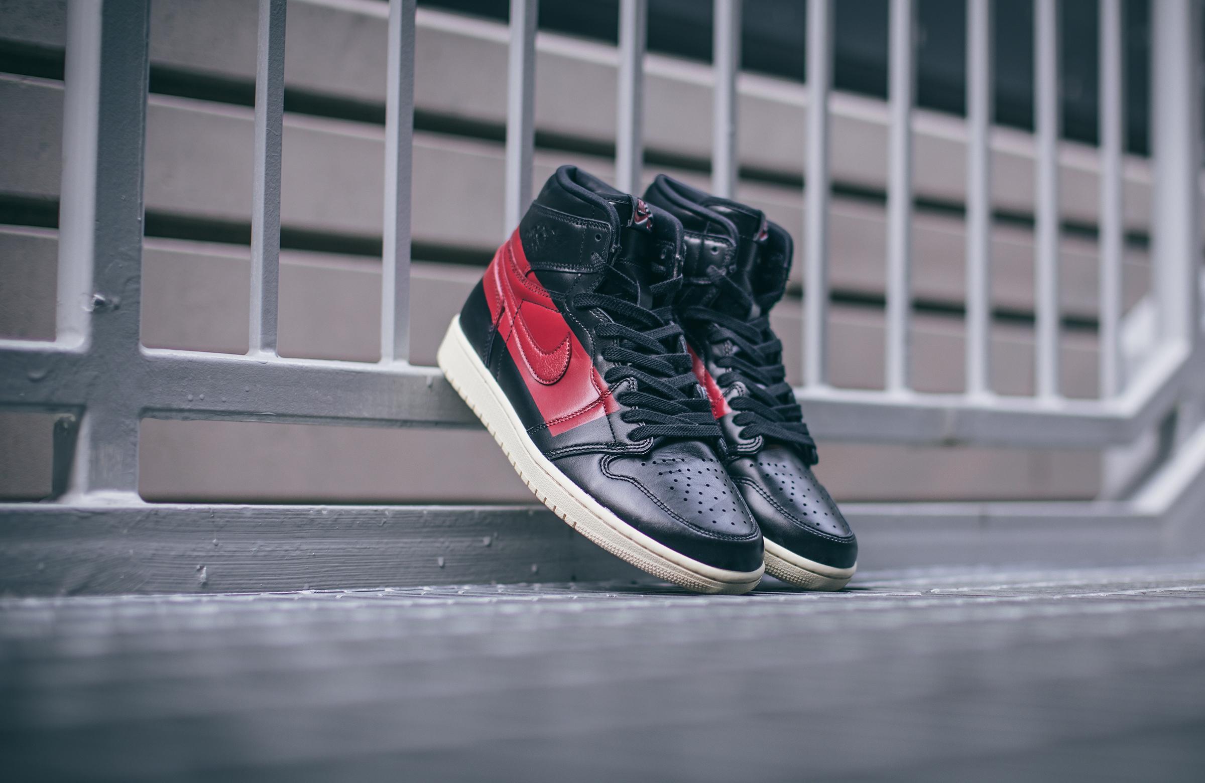Air-Jordan-1-High-Defiant-Couture-BlackGym-Red-3.jpg