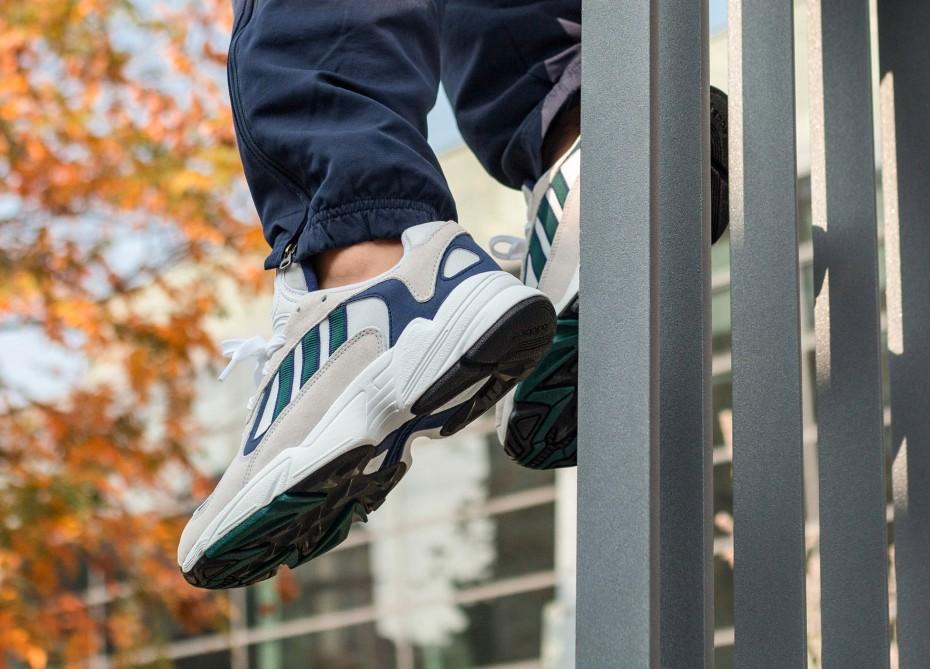 adidas-yung-1-ftwwht-nobgrn-dkblue-g27031-os-2.jpg