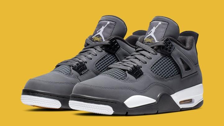 air-jordan-4-cool-grey-2019-308497-007-pair.jpeg