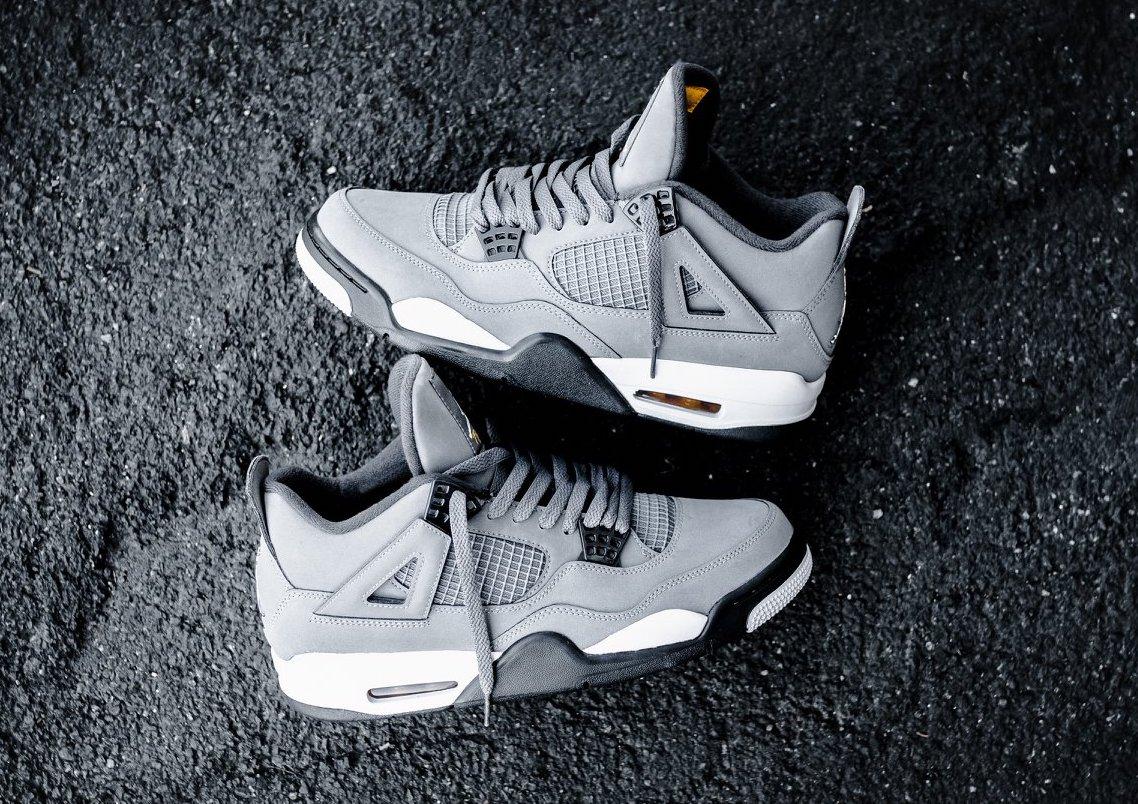 Air-Jordan-4-Cool-Grey-2019-5.jpg