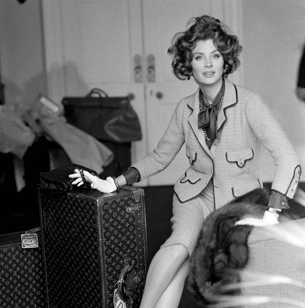 suzy-parker-photographie-dhenry-clarke-1960-vogue.jpg